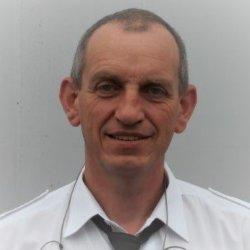 Dirk Vervoort avatar