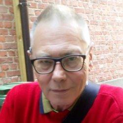 Dimitri Fontyn avatar